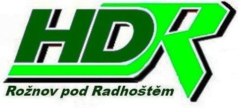 Autoškola HDR